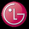 LG Cooling